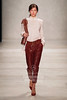 Schumacher - Mercedes-Benz Fashion Week Berlin AutumnWinter 2012#09