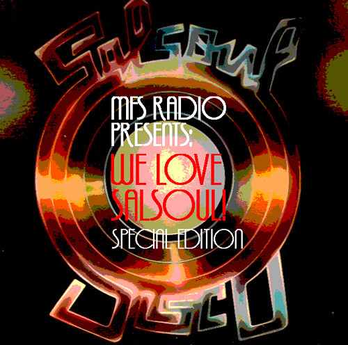 salsoul1-500