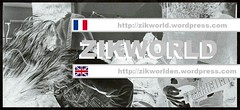 zikworld references