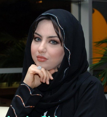 Tehran beautiful girls photos