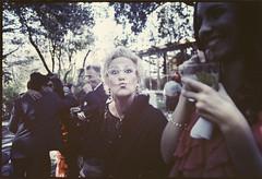 Kiss - fotos de boda Edward Olive wedding photos