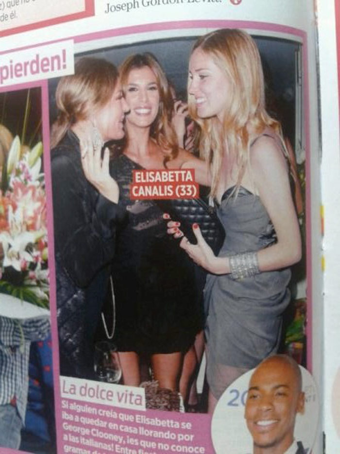 Intouch-spagna