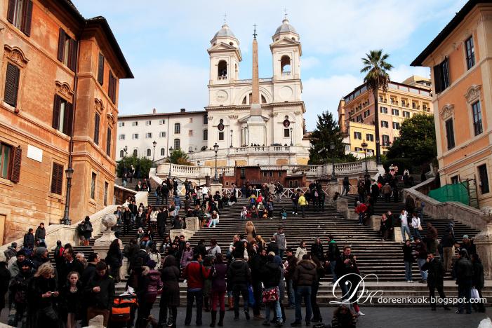 20111218_Rome 070