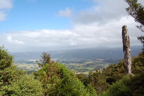 Mt Climie