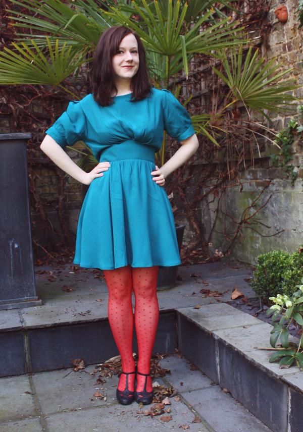 motel-heidi-dress-3