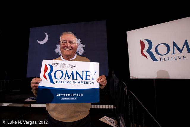 RomneyNorthCharlestonCR-3369