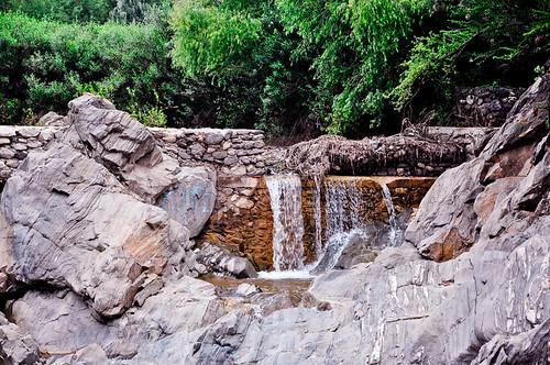 Río de Chazumba (07)