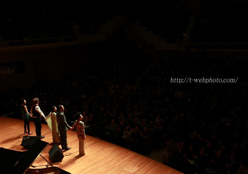 0121fumiyoshi-live28