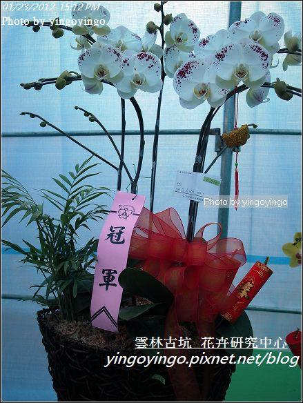 雲林古坑_花卉研究中心20120123_R0050680