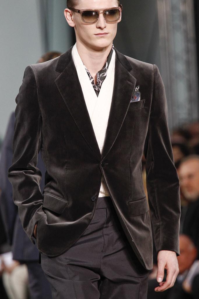 FW12 Paris Louis Vuitton089_Alexander Beck(VOGUE)