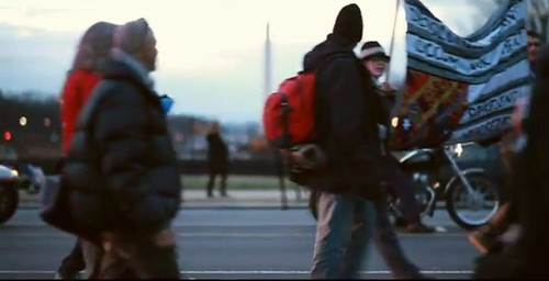 occupycongress_33