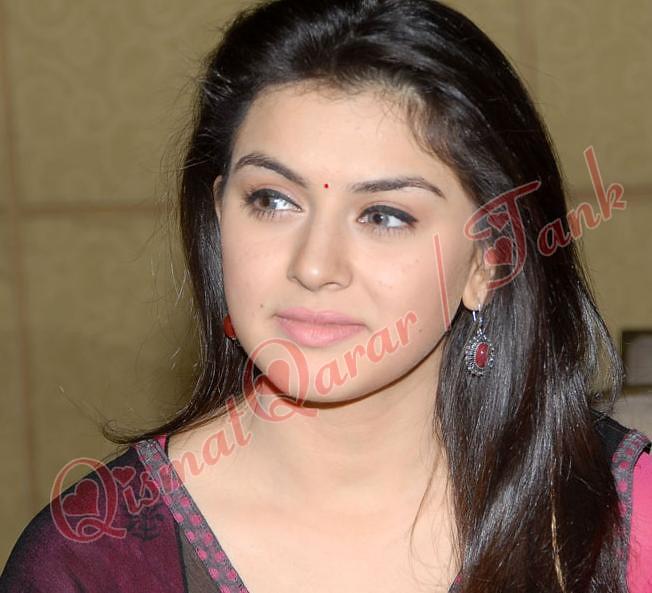 Nice Image Beauty Girls Uploaded By Qismatqarar Kpk Tank -6472