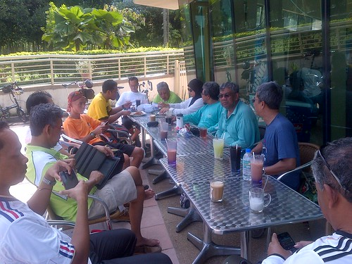 20120124-Makan time after PMR