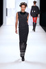 STEPHAN PELGER - Mercedes-Benz Fashion Week Berlin AutumnWinter 2012#18