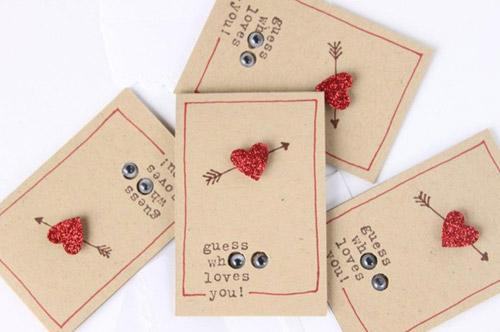 love-cards2