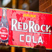 Drink Red Rock Cola