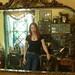 Parrish Relics Studio by parrish relics