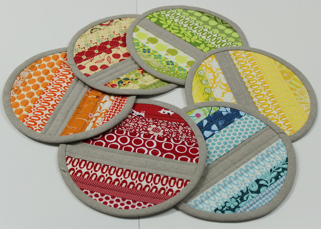 Small Quilted Gift Ideas To Make : 6768025357_c197fc9ef1_z.jpg