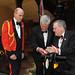 Order of Ontario 2011