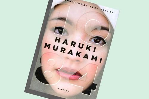 haruki-murakami-1q84