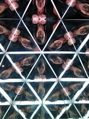 2012hkmuseum010