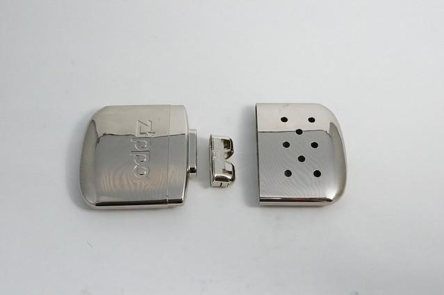 DSC02652.JPG