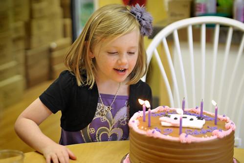 059 Abby cake