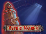 Mythic Maiden Slots Review