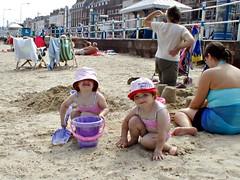 Weymouth 2006