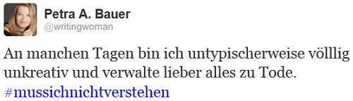 AlterVerwalterfür [20120201]