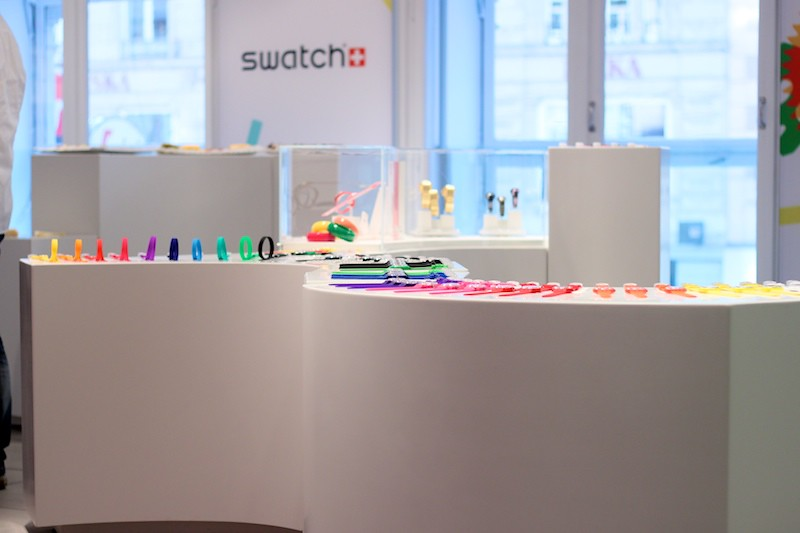 SwatchCollection2012 (13)