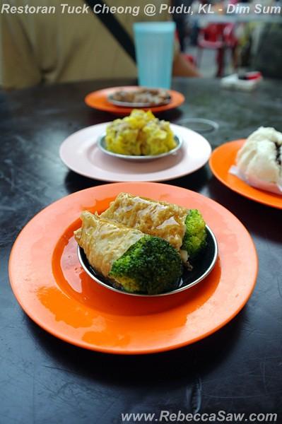 restoran tuck cheong, pudu kl - dim sum-001
