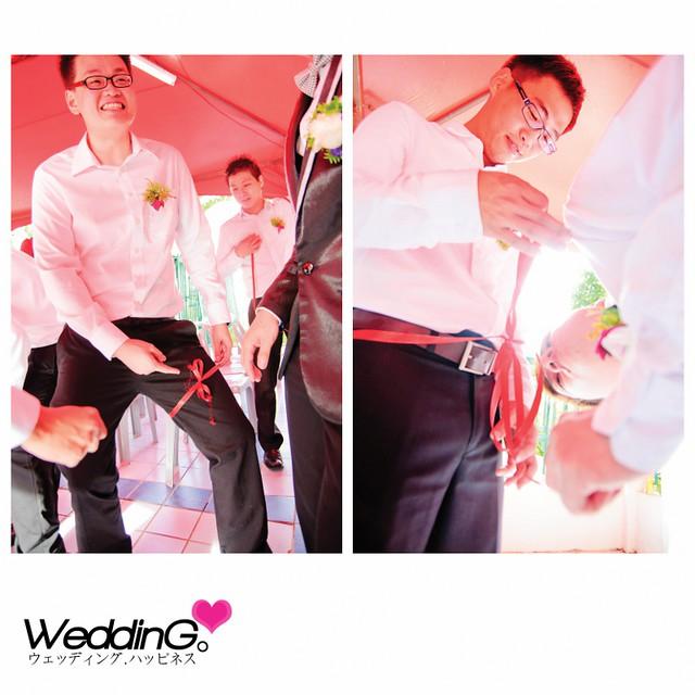 Valence & Mavis Wedding19