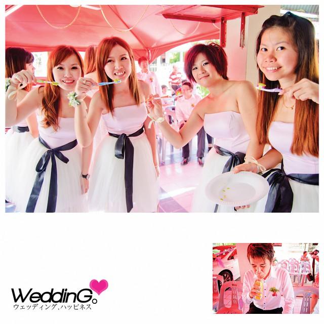 Valence & Mavis Wedding24