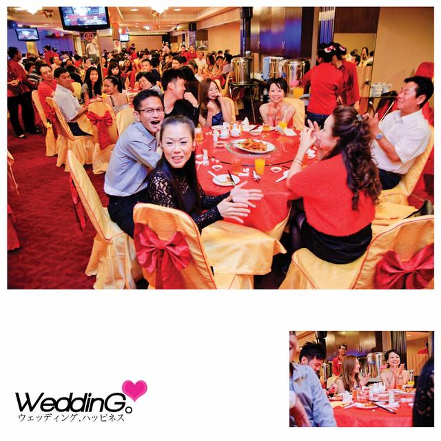 Valence & Mavis Wedding46