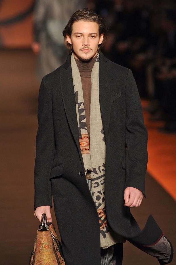Rob Moore3358_02_FW12 Milan Etro(fashionising.com)