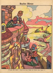 contes cocard 6