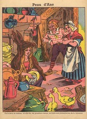 contes cocard 8