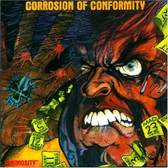 album-animosity