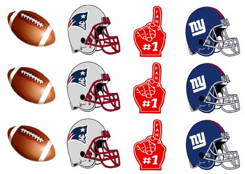 free-super-bowl-printable-decorations-giants-patriots-580x412