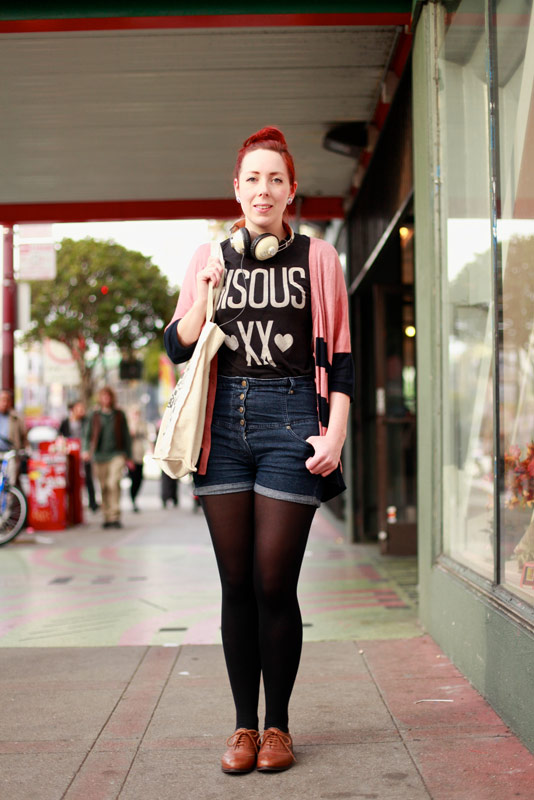 helens san francisco street fashion style