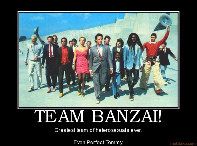 team-banzai-buckaroo-banzai-1980-s-demotivational-poster