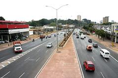 04/02/2012 - DOM - Diário Oficial do Município