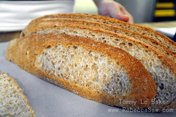 tommy le baker, viva residency, jln ipoh-24