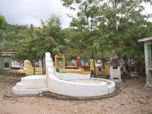 тимор-китайское кладбище1