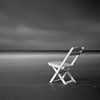 Empty spaces by Wilfried.B