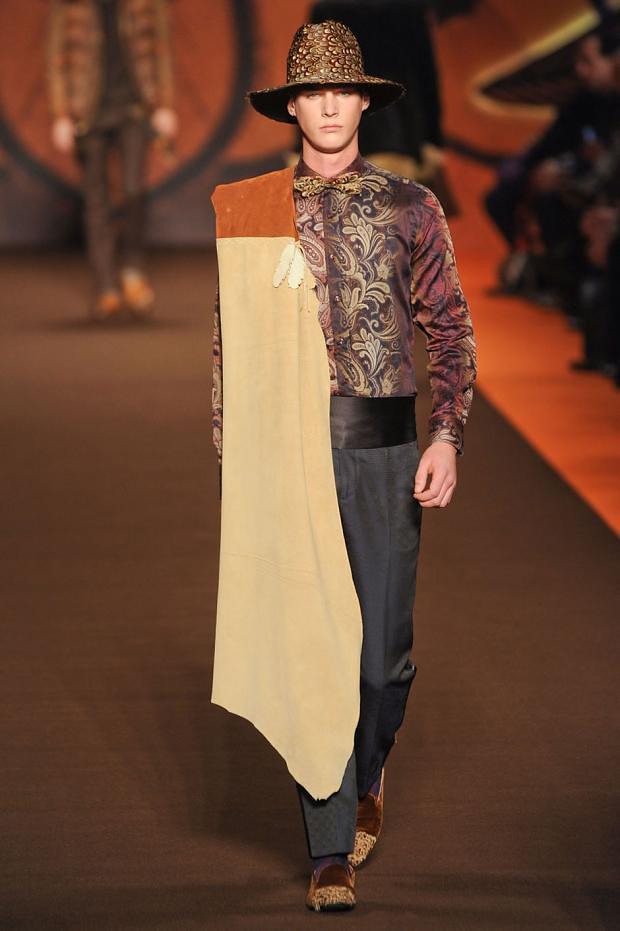 Tim Meiresone3037_FW12 Milan Etro(fashionising.com)