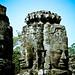 Angkor Thom-2-16