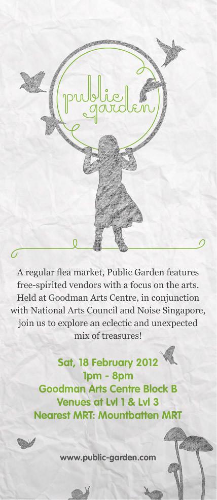 Public_Garden_18_Feb2012_banner