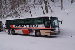 青森旅行 2012/02